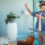 Las visitas virtuales de pisos transforman el sector de la vivienda