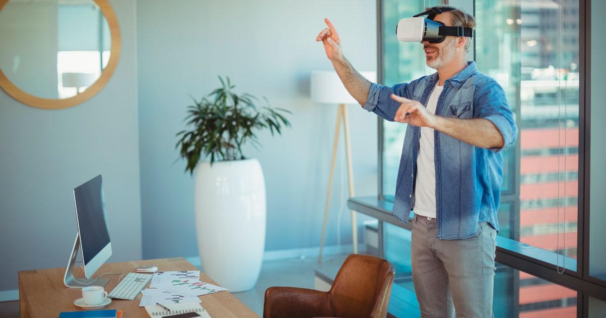 visitas virtuales de pisos