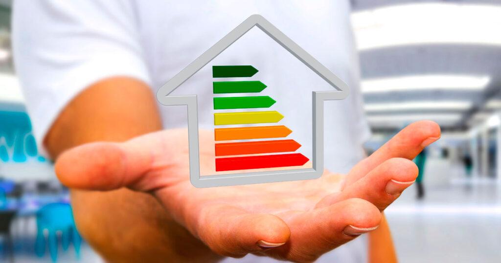 Movilidad sostenible y rehabilitación de viviendas