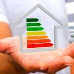 Movilidad sostenible y rehabilitación de viviendas: ¿cómo serán las ayudas?