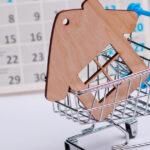 Mejores meses para comprar y vender una vivienda: ¿cuáles y por qué?
