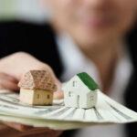 Donar o prestar dinero para comprar una casa, ¿qué es más rentable fiscalmente?