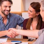Diferencias entre mediación y asesoramiento inmobiliario: ¿qué significa cada una?