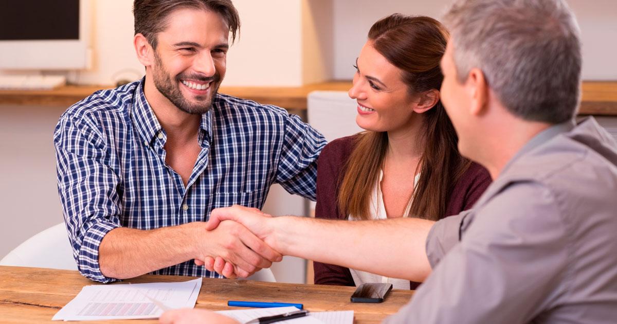 Diferencias entre mediación y asesoramiento inmobiliario